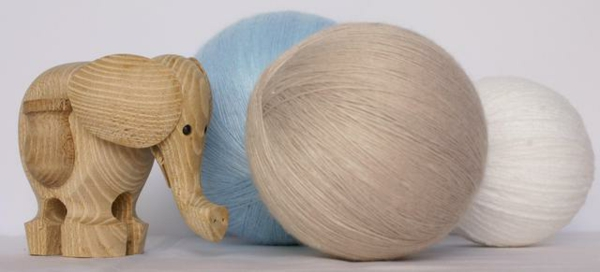 Elephant-Theme-