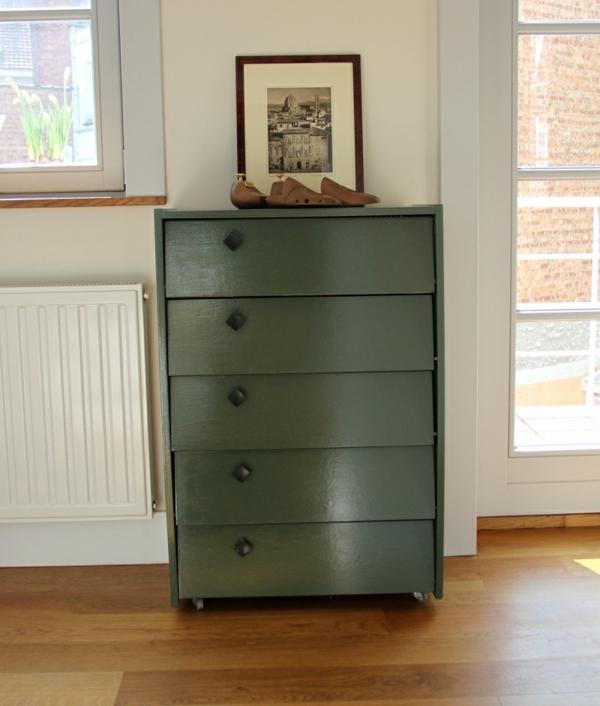 vert-armoire
