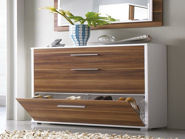 Florence-Shoe-Storage-Solutions-resized