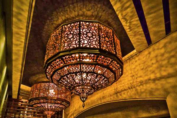 Les-plafonds-en-cuivre