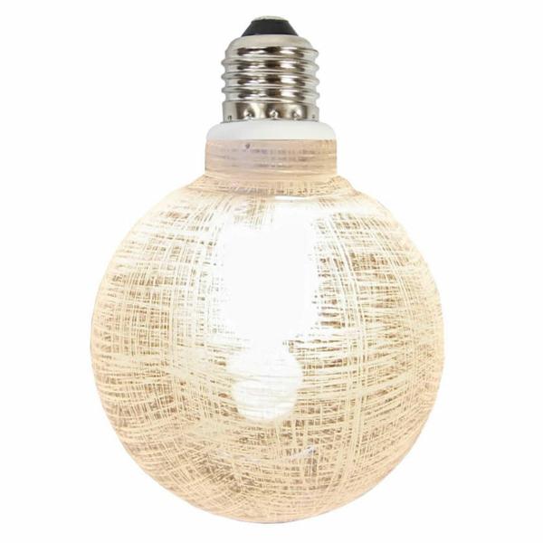 cool lampe design