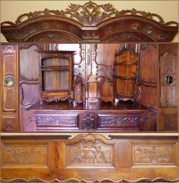 Mobilier-rennais-antiquaire-ancien-prix-armoire-rennaise