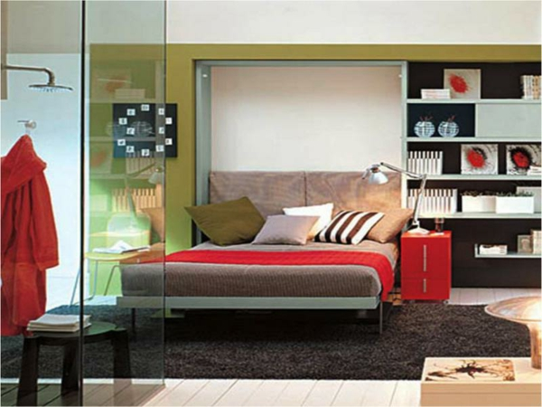 Modern-Murphy-Bed-with-Desk-resized