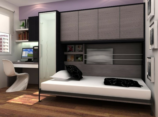 Murphy-Wall-Bed-Wall-Bed-Cabinet-Bed-SHT1200--resized