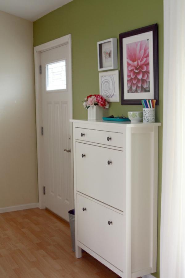 organisez-votre-couloire