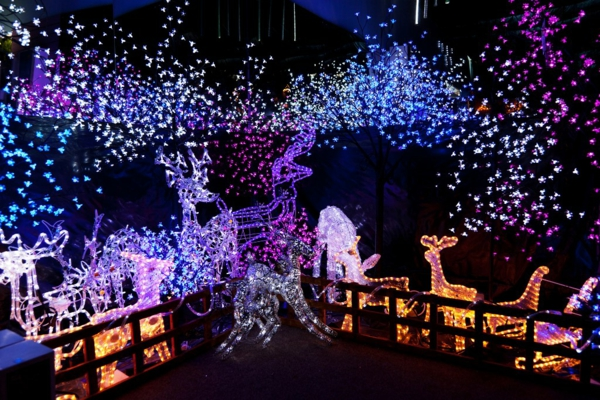 Outdoor-Christmas-Decoration-Ideas-resized