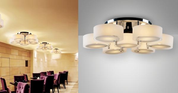 Plafonnier_design-élégant-pourvotre-maison-moderne