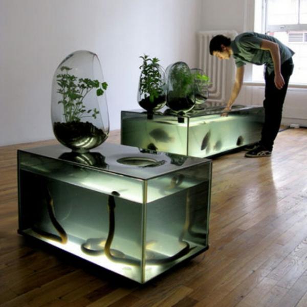 uniques-aquariums