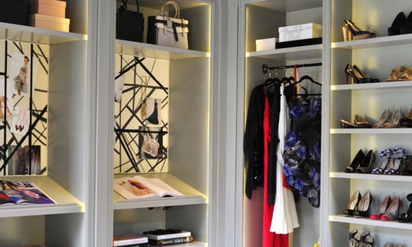 Remarkable-Kelly-Wearstler-Design-ideas-for-stunning-Closet-Contemporary-design-ideas-with-none--resized