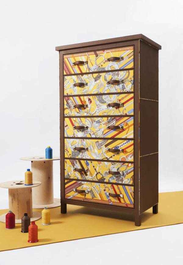 meuble-semainier-armoire-originale