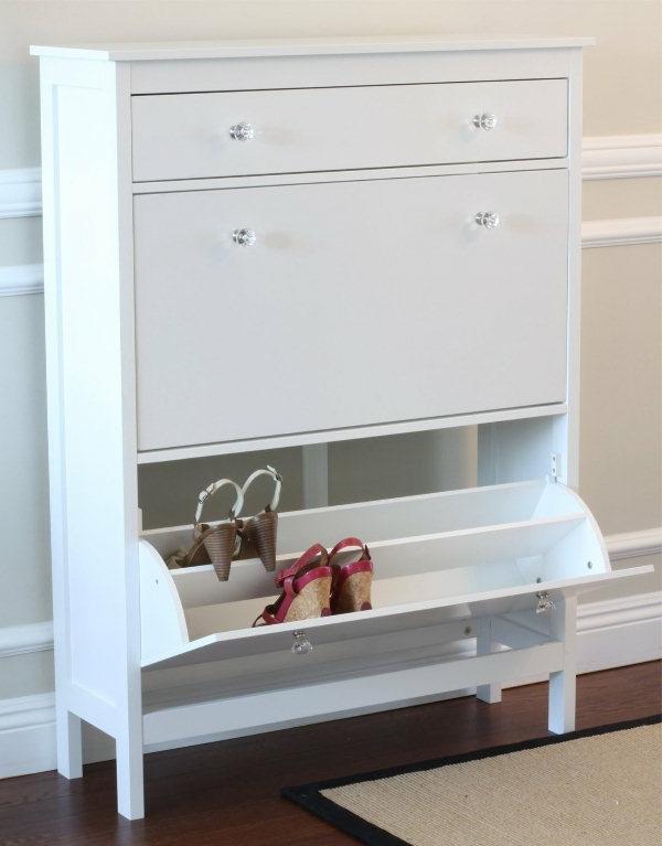 Shoe-Cabinet-3-resized