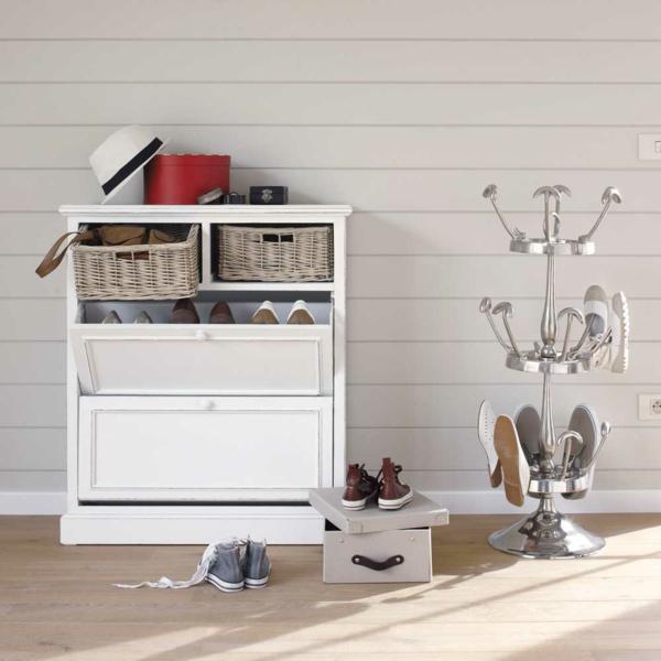 Shoe-cabinet-resized