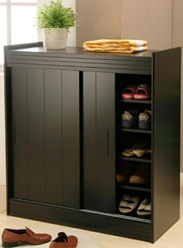 Shoe-cabinet-with-sliding-doors-resized