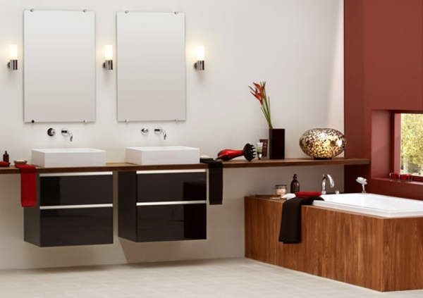 Small-Space-Bathroom-With-Modern-Furniture