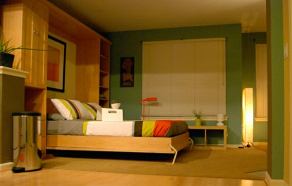 Space-saving-murphy-bed-or-wall-bed-design-resized
