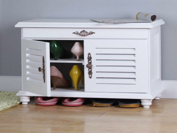 Sweet-White-DIY-Shoe-Cabinet-resized
