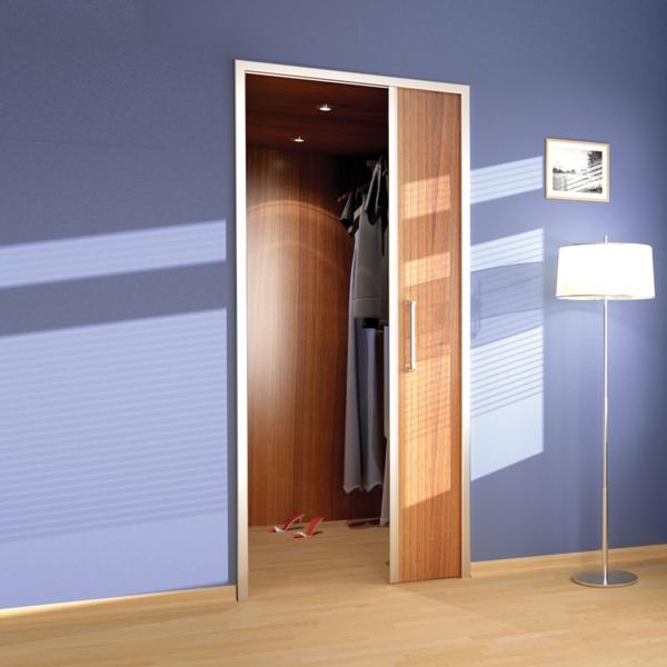 Systeme-coulissant-SATURN-portes-de-placard