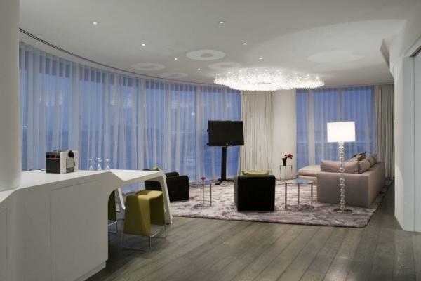 The-Yas-Hotel-interior-original