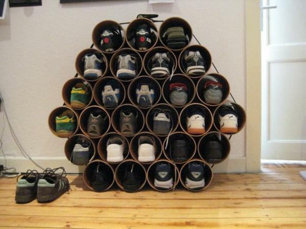 Unique-Shoe-Cabinet-Organizer-resized