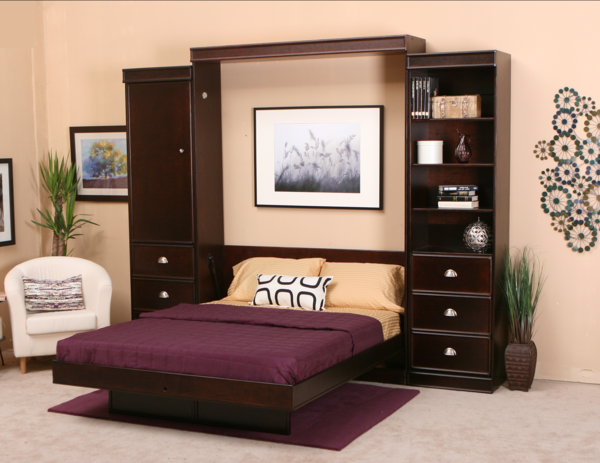 Wall-Bed-At-Broadway-Furniture-resized