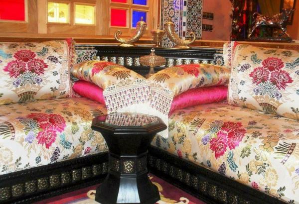 acheter-Salon-marocain-montréal