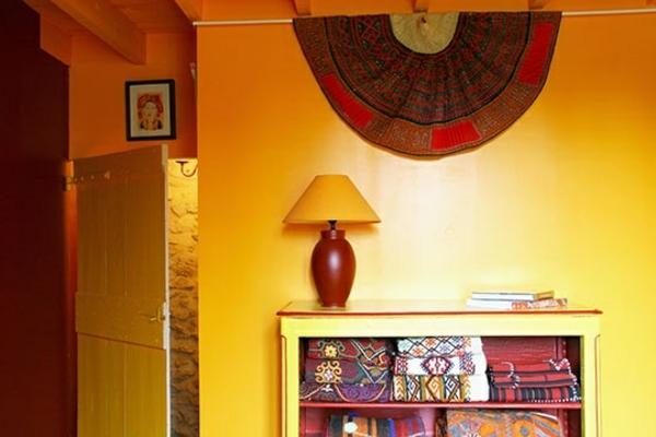 ameublement-decoration-salon-marocain
