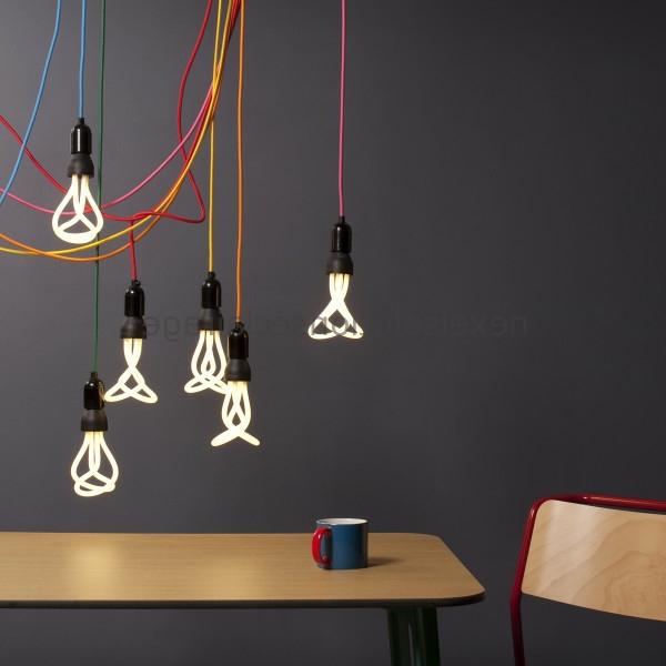 ampoule-fluo-décorative