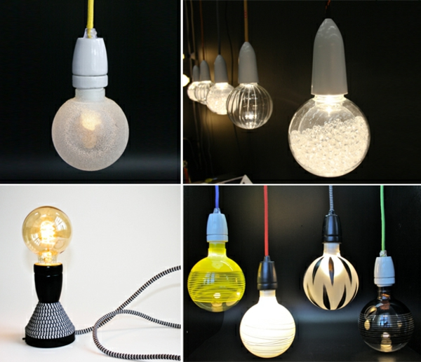 ampoules-customisees