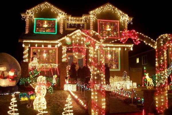 déco-de-Noël-de-l'extérieur