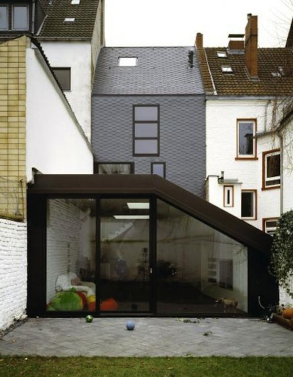 architecture-design-muuuz-maison-de-ville-cologne