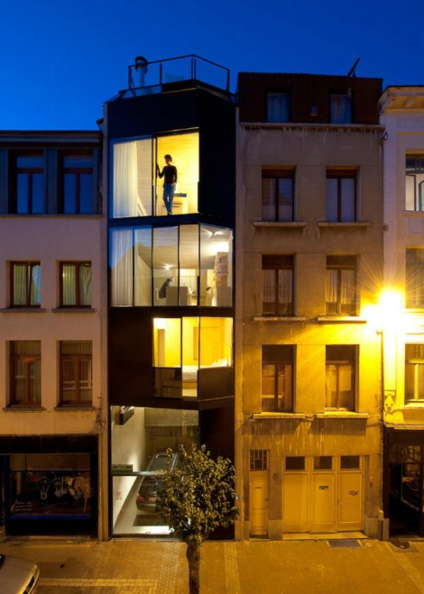 architecture-maison