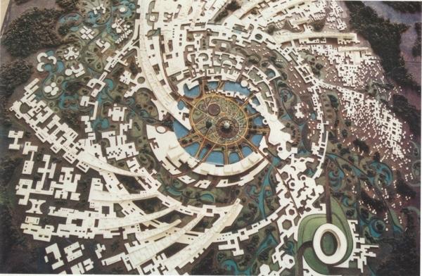 architecture-utopique-unique