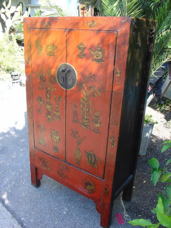 armoire-chine-brocante-toulouse