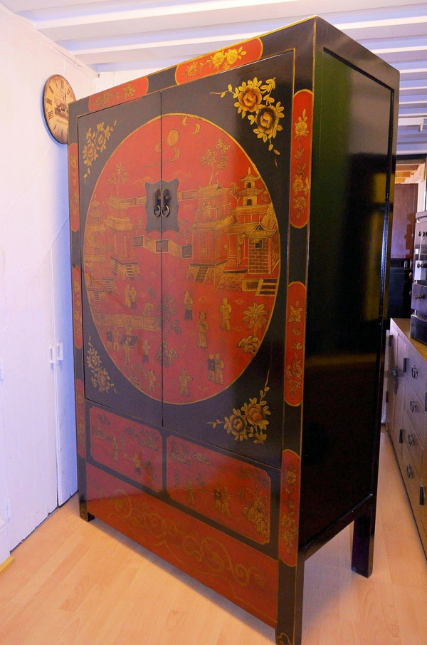 armoire-chinoise-de-mariage