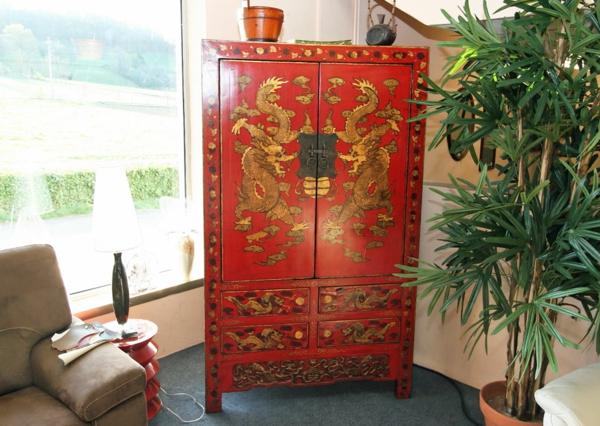 armoire-chinoise-motifs