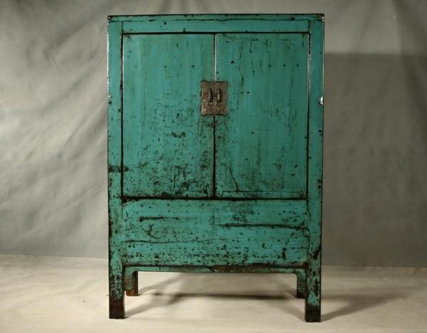 armoire-chinoise-original
