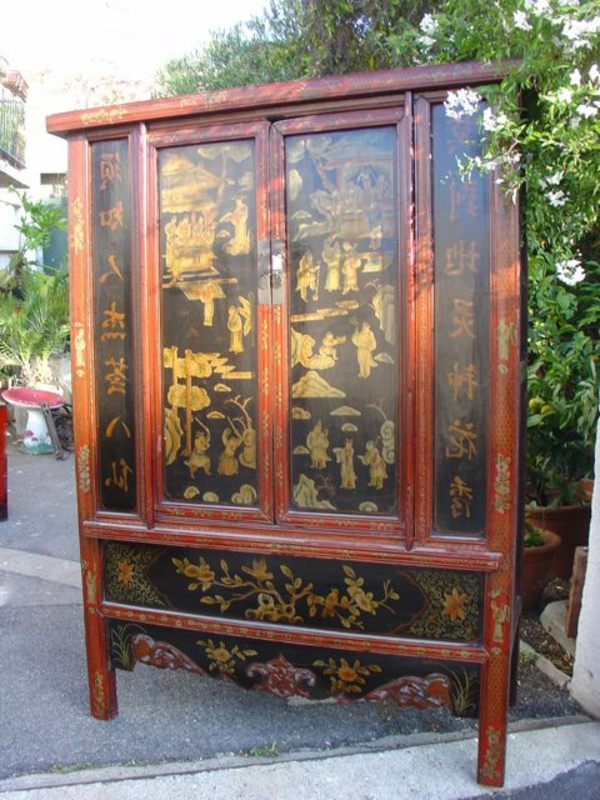 armoire-chinoise-pucesdoc-brocante-toulouse