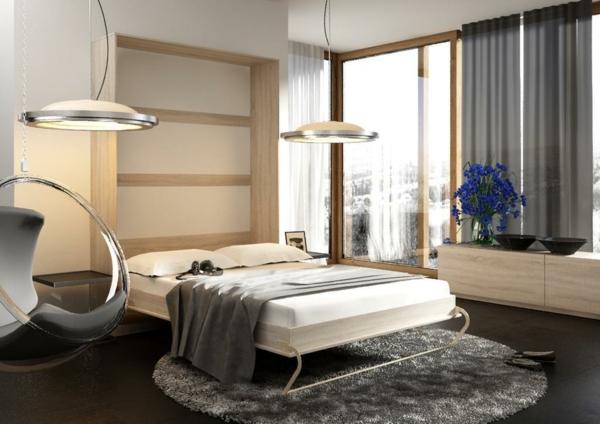 armoire-lit-escamotable-contemporain