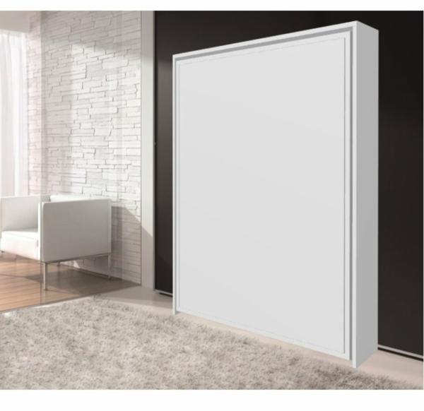armoire-lit-escamotable-cronos
