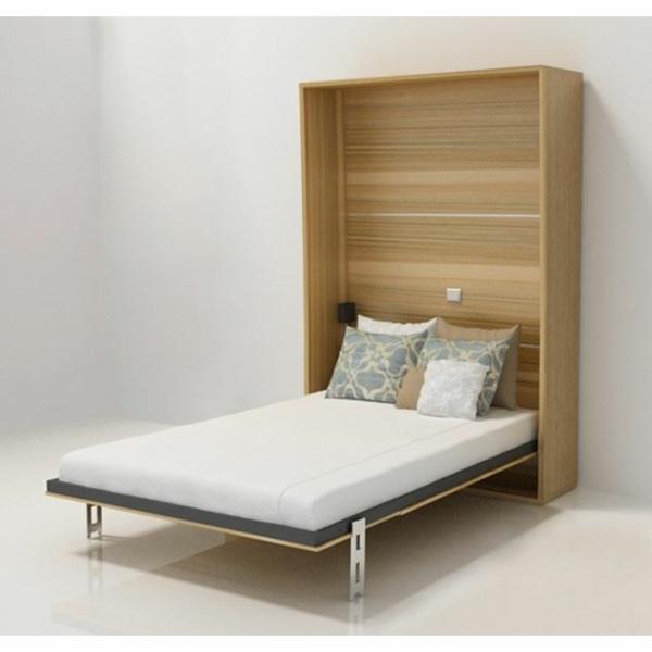 armoire-lit-escamotable-stone-2-p-chene-clair