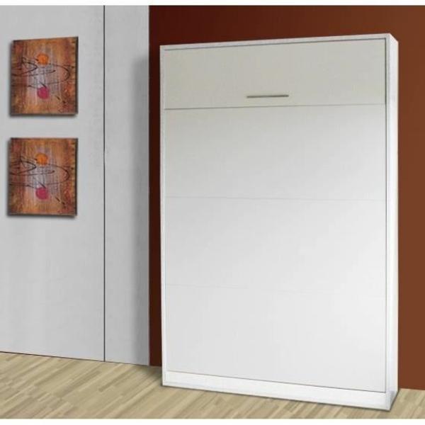 armoire-lit-escamotable-vertigo-blanc-mat-cou