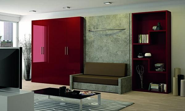 armoire-lit-escamotable
