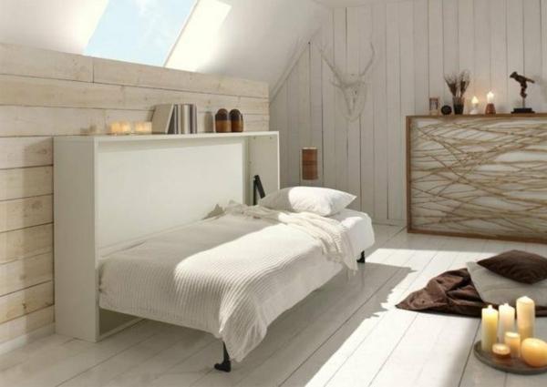 armoire-lit-transversal-escamotable-benzoni-bureau