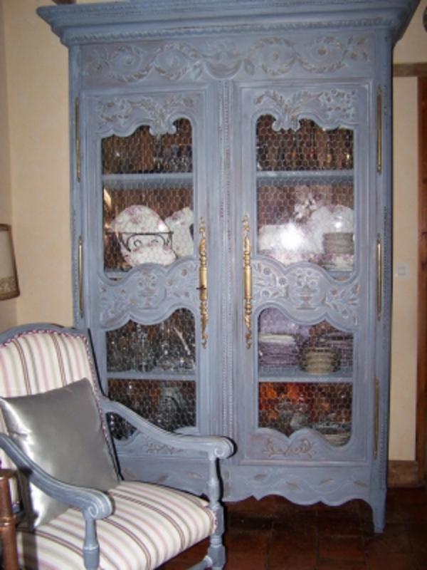armoire-normande-avez-relooke-meuble