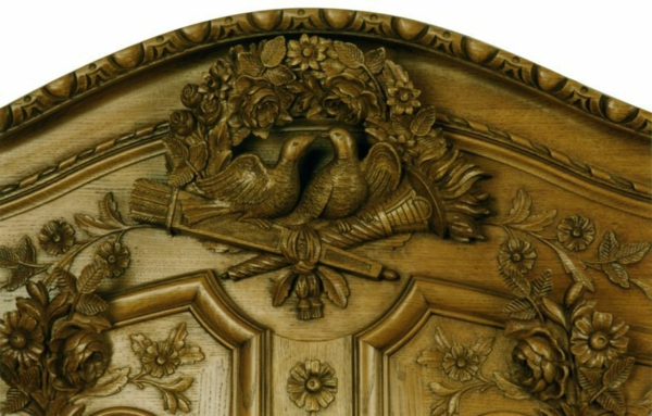armoire-normande-carquois