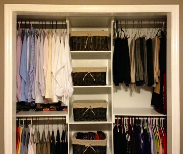 arrangement-d'armoire