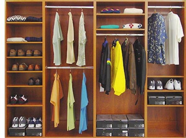 arrangement-pour-l'armoire