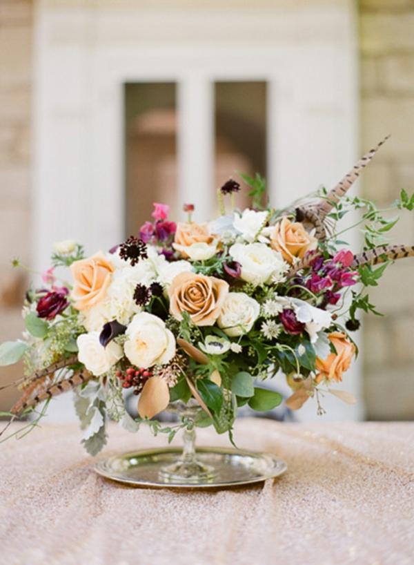 art-decoration-floral-de-mariage