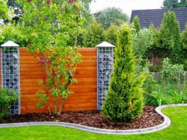 bétons-bordures-de-jardin