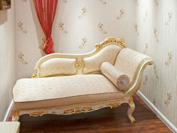baroque-chaise-lounge